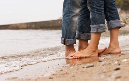 5 ways to build emotional intimacy