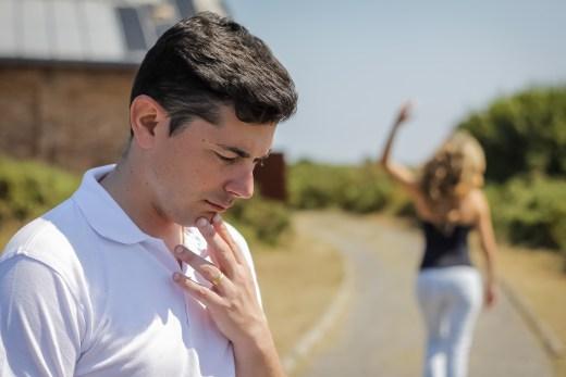 relationship devastating habits
