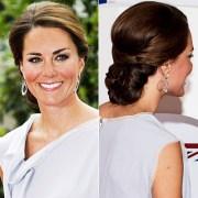 wedding hair styles bride