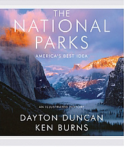 bookthenationalparksduncanburns