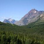 Glacier NP Two Medicine