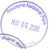 stampbiscayne2006
