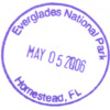 stampeverglades2006