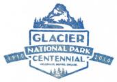 stampglaciercentennial