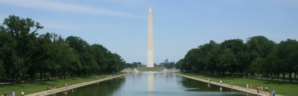 nationalmallpano