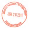 stampdaytonhuffman2011