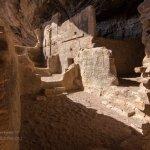 Tonto Lower Ruins