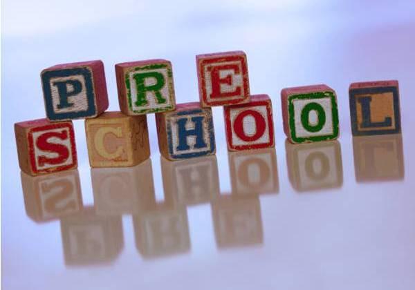 best preschool nursery school montesorri school day care in Newton MA