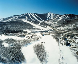 Dew Tour Killington Resort and Mountain ILoveNewton I Love Newton