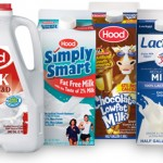 Hood Milk Scholarships athletes ILoveNewton MA High School college