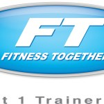 Fitness Together Newton ILoveNewton.com healthy food choices