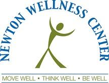 Newton Wellness Center, Chiropractor, Newton, Newton Centre, Dr. David Oliver, Dr. Oliver,