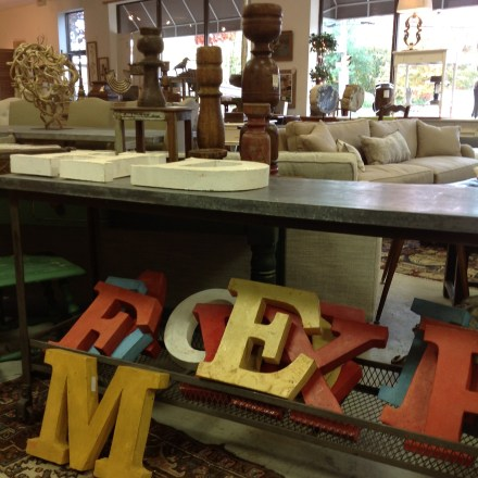 diy home decor, home accessories, interior design, home decor, home décor store, letters for interior design, large alphabet letters for interior design, Waltham, Newton, Boston, Weston, Wellesley