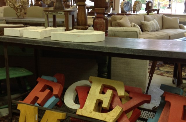 diy home decor, home accessories, interior design, home decor, home décor store, letters for interior design, large alphabet letters for interior design, Waltham, Newton, Boston, Weston, Wellesley