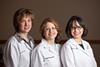 Krauss Dermatology, Dr. Krauss, Dr. Madeleine Krauss, dermatologist Boston