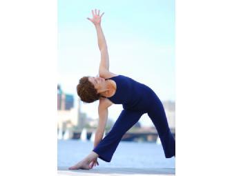yoga in newton, newton yoga, waban yoga, dawn davis, dawn davis yoga