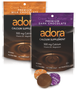 Adora chocolate, Whole Foods, Newton,