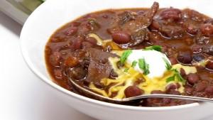 black-bean-chili2