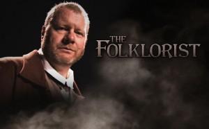 Folklorist, NewTV, emmy nominations