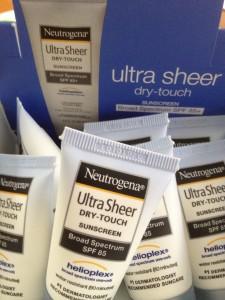 Melanoma Awareness Month, sunscreen giveaway, Krauss Dermatology