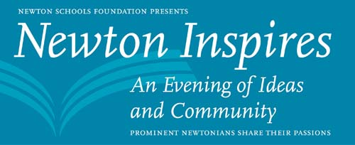 Newton Schools Foundation event