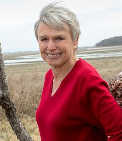 Susan Cooper