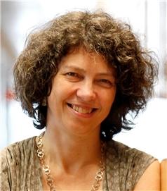 Professor Sonia Livingstone