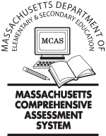 Newton Public Schools MCAS scores