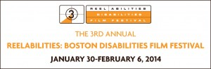 ReelAbilities Film Festival is coming to Boston