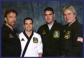 Steve Giroux karate, Newton MA, Giroux Brothers Martial Arts