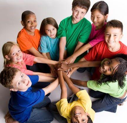 JCC Kid's Choice February School Vacation Program