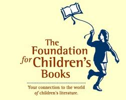 Foundation for Children's Books