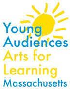 GRANT Young Audiences Arts for Learning
