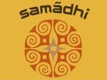 Samadhi Yoga Newton