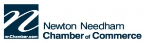 Newton Needham Chamber of Commerce small business events