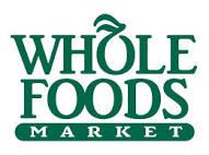Whole Foods Newton
