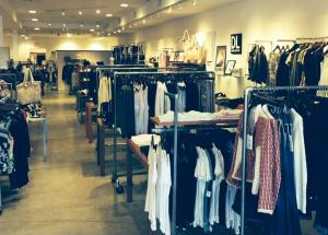Shop at Tobey Grey Event for Summer Camp Scholarships