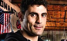 Marc Gargaro