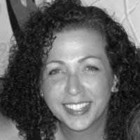 Kathy Marchi from the Newton Partnership