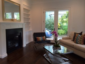 1538 Beacon Street 6 bedroom house for sale