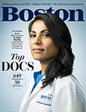 Top Docs in Newton & Wellesley