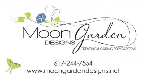 Hiring for Local Landscape Company