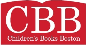 An Inside Look at Children's Book Adaptations