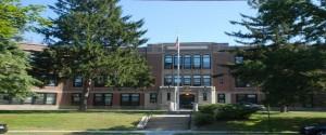 Newton Schools Redistricting Update
