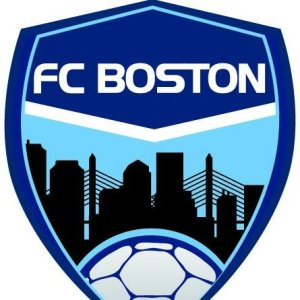 FC Boston