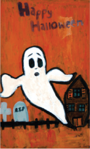 halloween2011-1