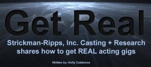 www.strickman-ripps.com
