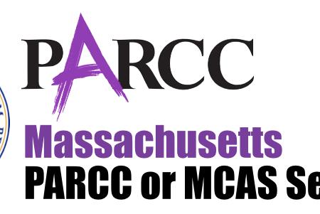 MCAS vs PARCC