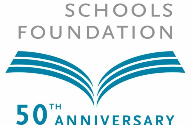 Newton Schools Foundation