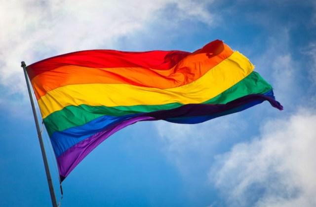 Free LGBTQ Middle School Program